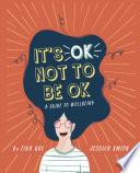 It s OK Not to Be OK