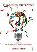 The Design Imperative [Pdf/ePub] eBook