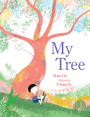 My Tree Book PDF