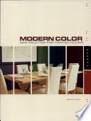 Color Harmony for Interior Design