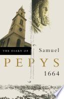 The Diary of Samuel Pepys, Vol. 5