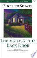 The Voice at the Back Door Book PDF