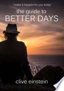 The Little Book Of Better Days
