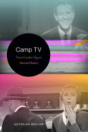 Camp TV Pdf/ePub eBook