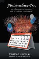 Findependence Day Pdf/ePub eBook