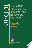 Alternative Perspectives On Psychiatric Validation Dsm Icd Rdoc And Beyond [Pdf/ePub] eBook