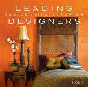Leading Residential Interior Designers