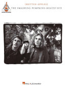 Smashing Pumpkins   Greatest Hits  Rotten Apples   Guitar Songbook