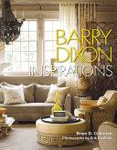 Barry Dixon Inspirations