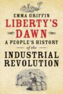 Liberty s Dawn