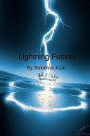 Lightning Fusion ebook