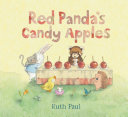 Red Panda s Candy Apples