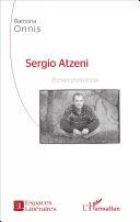 Pdf Sergio Atzeni Telecharger