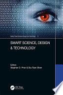 Smart Science Design Technology