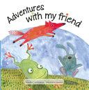 Adventures with my friend Pdf/ePub eBook