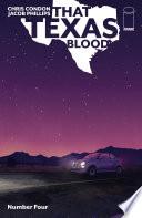 That Texas Blood  4