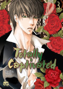 Totally Captivated Vol. 3
