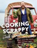 Cooking Scrappy Pdf/ePub eBook