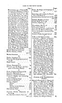Galignani s Repertory Or Literary Gazette and Journal of the Belles Lettres