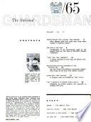 The National Guardsman Book