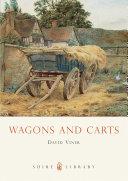 Wagons and Carts