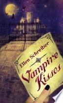 Vampire Kisses image