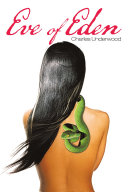 Eve of Eden