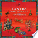 Tantra  Theory and Practice with Professor Gavin Flood