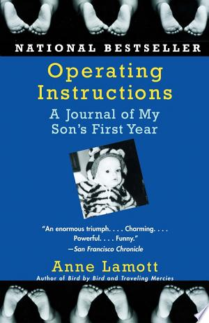 Download Operating Instructions Free Books - Dlebooks.net