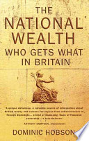 The National Wealth