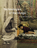 Technologies of the Image