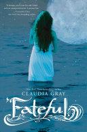 Fateful Pdf/ePub eBook