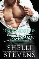 Grounds for Seduction Pdf/ePub eBook