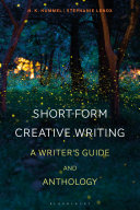 Short-Form Creative Writing [Pdf/ePub] eBook