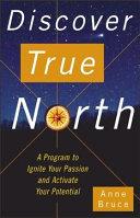 Discover True North Pdf/ePub eBook