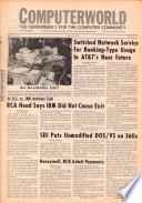 Mar 15, 1976