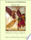 The Ramayana and the Mahabharata