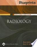 Blueprints Radiology