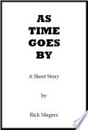 As Time Goes By Book