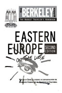 Eastern Europe on the Loose