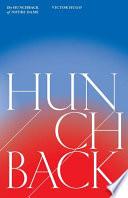 The Hunchback of Notre-Dame (Notre-Dame de Paris)