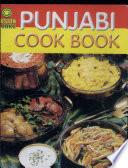 Punjabi Cook Book
