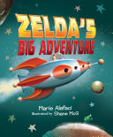 Zelda's Big Adventure Pdf/ePub eBook