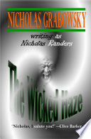 The Wicked Haze Book