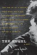 The Rebel Pdf