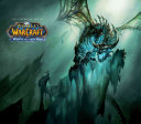 The Cinematic Art Of World Of Warcraft PDF