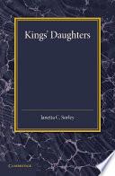 Kings Daughters