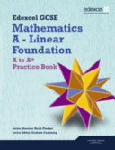 Gcse Mathematics a Linear