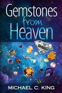Gemstones From Heaven Book PDF