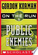 On the Run  5  Public Enemies